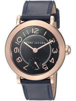Marc Jacobs Riley Quartz MJ1575 Women's Watch