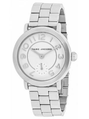 Marc Jacobs Riley Quartz MJ3469 Women's Watch