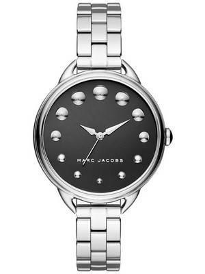 Marc Jacobs Betty Quartz MJ3493 Women's Watch