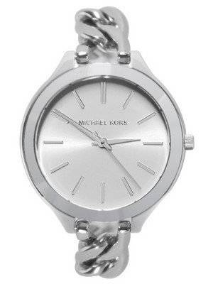 Michael Kors Slim Runway MK3279 Women's Watch