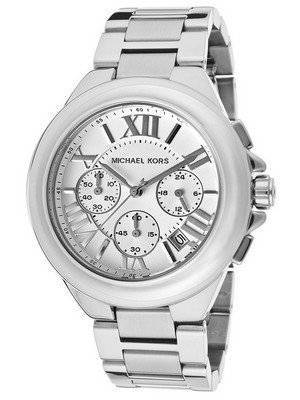 Michael Kors Camille Chronograph MK5719 Women's Watch