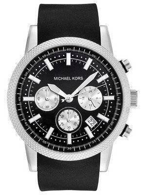 Michael Kors Chronograph MK8040 Men's Watch