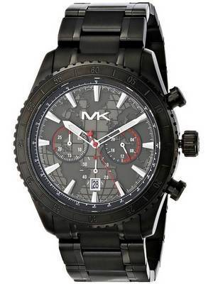 Michael Kors Richardson Chronograph Quartz MK8352 Men's Watch