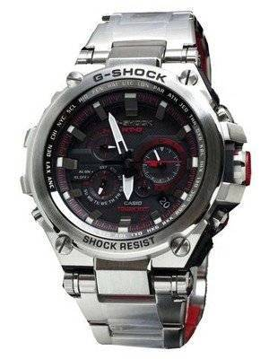 Casio MT-G G-Shock Atomic MTG-S1000D-1A4JF Men's Watch