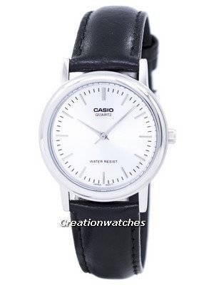Casio Quartz Analog MTP-1095E-7A MTP1095E-7A Men's Watch