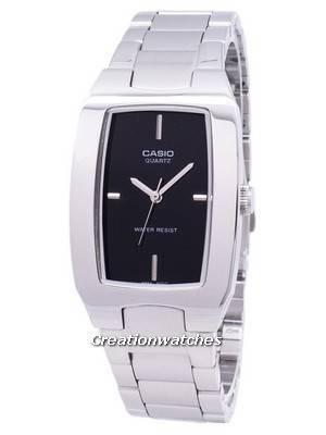 Casio Enticer Quartz MTP-1165A-1C Men's Watch