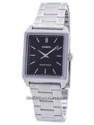 Casio Analog Quartz MTP-V007D-1E MTPV007D-1E Men's Watch