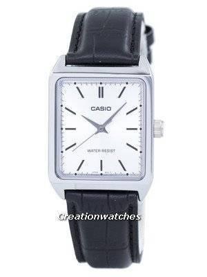 Casio Analog Quartz MTP-V007L-7E1UDF MTPV007L-7E1UDF Men's Watch