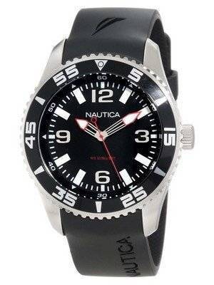 Nautica NST 07 Classic Analog N11562G Men's Watch