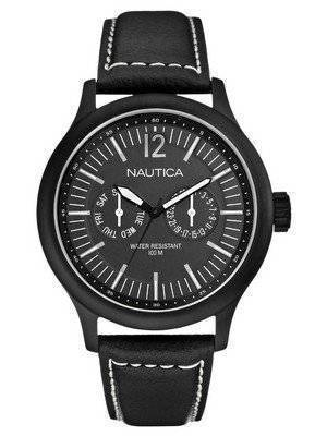 Nautica NCT 150 Multifunction N13603G Men's Watch