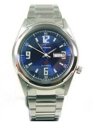 Citizen Automatic NH8280-52L NH8280 Men's Watch