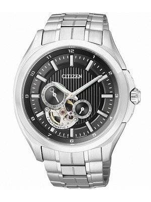 Citizen Automatic NP1000-55E NP1000 Sapphire Men's Watch