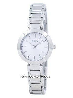 DKNY Stanhope Quartz Analog NY2398 NY-2398 Women's Watch