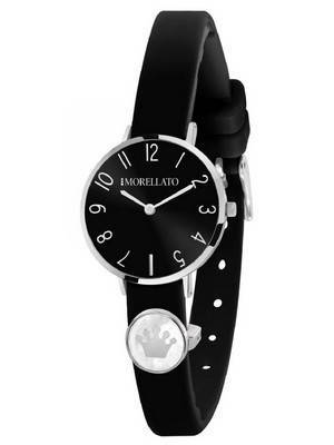 Morellato Sensazioni Summer Quartz R0151152512 Women's Watch