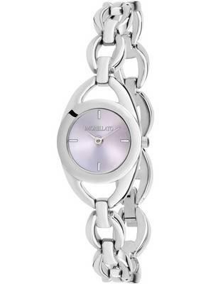 Morellato Incontro Quartz R0153149503 Women's Watch