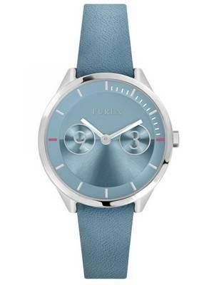 Furla Metropolis Quartz R4251102544 Women's Watch