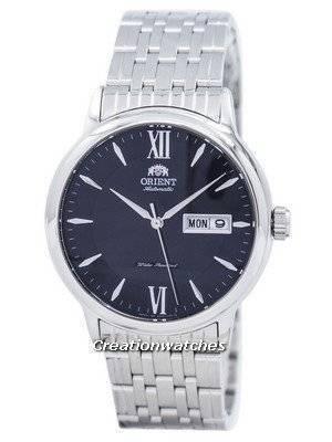 Orient Automatic SAA05003BB Men\'s Watch