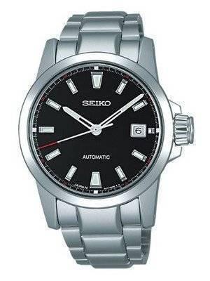 Seiko Brightz Phenix Automatic SAGQ003 Men's Watch