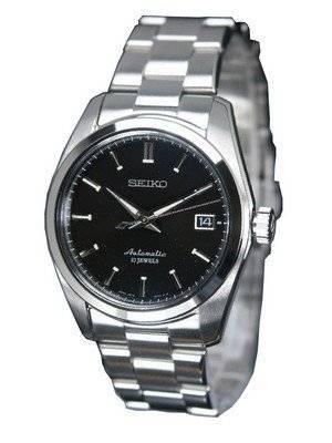 Seiko Mechanical Automatic SARB033 Men's Watch