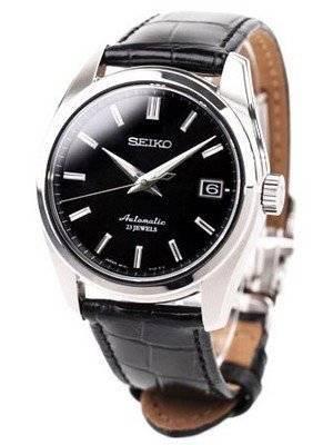 Seiko Automatic Watch 6R15 SARB071