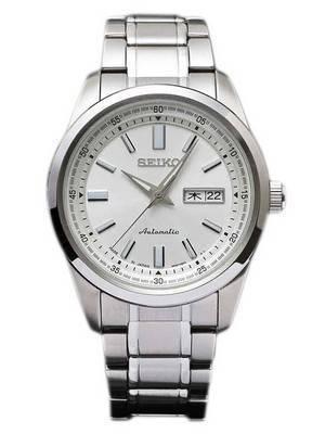 Seiko Automatic Japan Made SARV001 Men's Watch