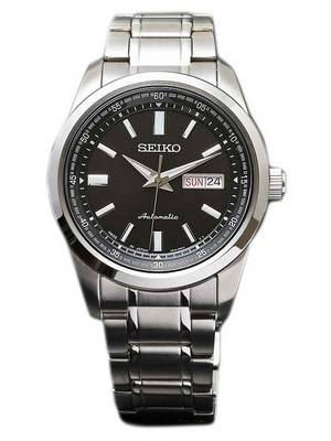 Seiko Automatic Japan Made SARV003 Men's Watch