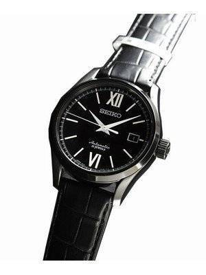 Seiko Automatic Limited Edition SARX009 Mens Watch
