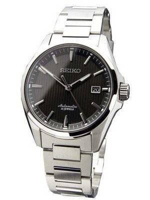 Seiko Automatic Presage 23 Jewels SARX015 Men's Watch