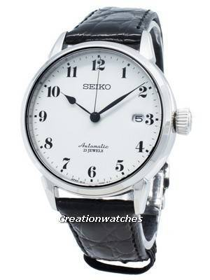 Seiko Automatic Presage SARX027 Men's Watch