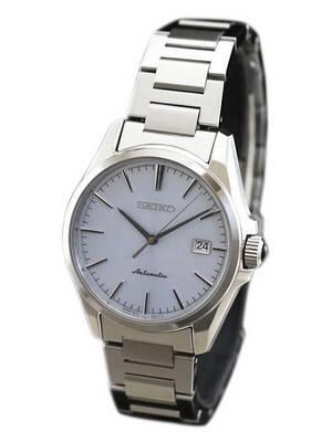 Seiko Presage Automatic Japan Made SARX043 Men's Watch