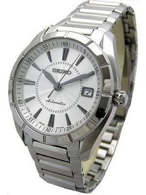Seiko Automatic SARY001 Men's Japan Made Watch