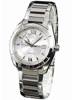 Seiko Mechanical Automatic SARY009 Watch