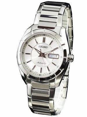 Seiko Mechanical Automatic SARY013 Watch