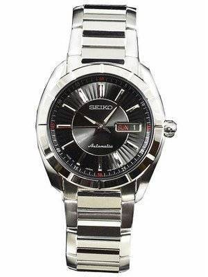 Seiko Mechanical Automatic SARY015 Watch
