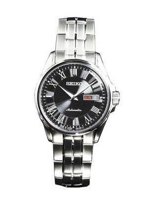 Seiko Mechanical Automatic SARY021 Mens Watch