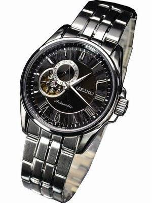 Seiko Mechanical Automatic SARY023 Mens Watch