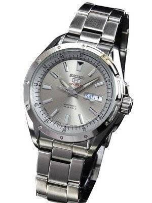 Seiko 5 Sports Mechanical Automatic SARZ003 Men's Watch
