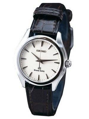 Grand Seiko Quartz SBGX009 Men's Watch