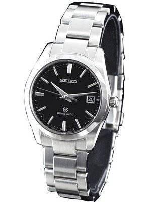 Grand Seiko Quartz SBGX061 Men's Watch
