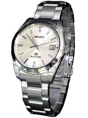 Grand Seiko Quartz SBGX063 Men's Watch