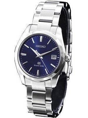 Grand Seiko Quartz SBGX065 Men's Watch