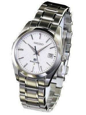 Grand Seiko Limited Edition SBGX103 Mens Watch