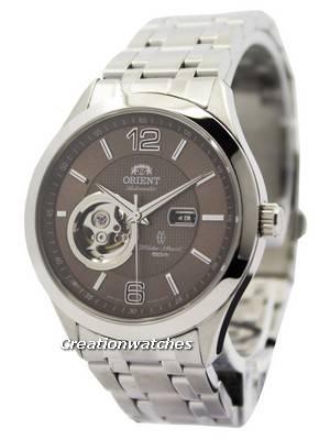 Orient Automatic SDB05001T0 Men's Watch