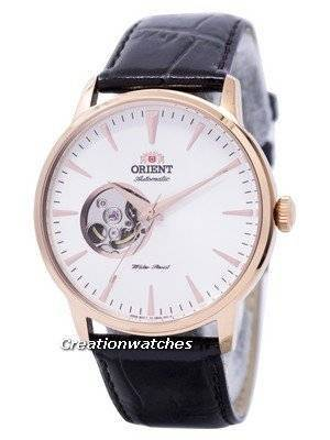 Orient Automatic SDB08001W0 Mens Watch
