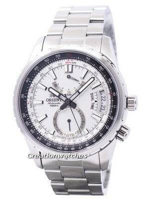 Orient Automatic SDH01002W0 Men's Watch