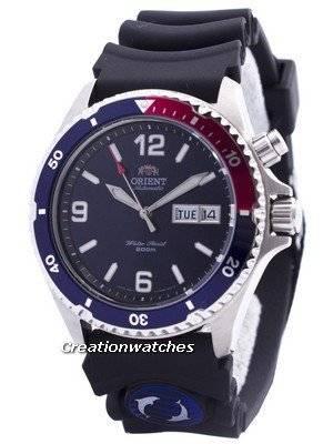 Orient Automatic SEM65003DV Mens Watch