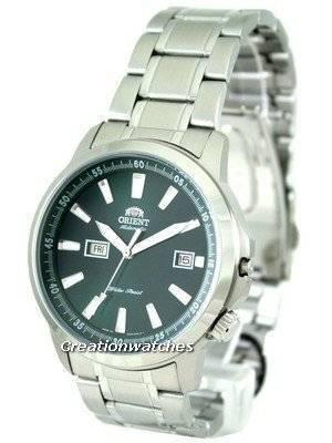 Orient Classic Automatic EM7K005F Men's Watch