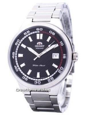 Orient Automatic SER1W001B0 Mens Watch