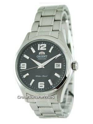 Orient Automatic SER1X001B Men's Watch
