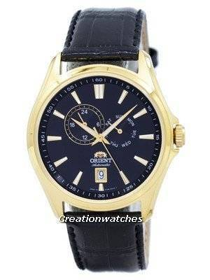 Orient Automatic SET0R004B Men's Watch
